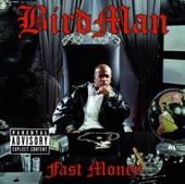 Baby Birdman - Around The World [adZ]