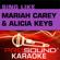 If I Ain't Got You (Instrumental Version) - ProSound Karaoke Band