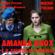 Jacopo Pezzan & Giacomo Brunoro - Amanda Knox e il delitto di Perugia: Misteri Italiani