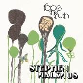 Stephen Malkmus - It Kills