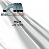 Tony H - Zoo Future