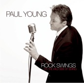 Paul Young - The Boys Of Summer
