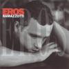 Eros Ramazzotti - Più Bella Cosa artwork