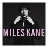 Miles Kane - Happenstance