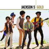 The Jackson 5 [ ] Michael Jackson - I Want You Back