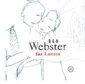 Ben Webster & Teddy Wilson - My Funny Valentine