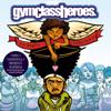 Gym Class Heroes - Cupid's Chokehold (Featuring Patrick Stump) [Radio Mix] artwork