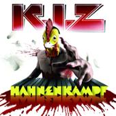 Hahnenkampf (Exklusive Kolumnen Tracks)