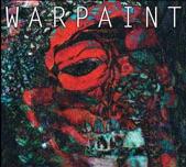 Warpaint - Undertow