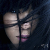 Euphoria (Single Version) - Loreen