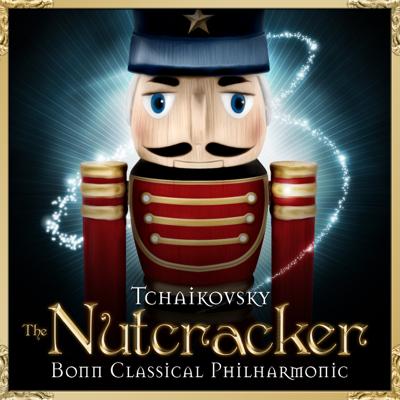 The Nutcracker, Op. 71: III. March (Tempo di marcia viva) - Bonn Classical Philharmonic & Heribert Beissel song