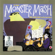 "The Original Monster Mash - Bobby ""Boris"" Pickett & The Crypt-Kickers"