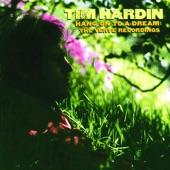 Tim Hardin - Don't Make Promises