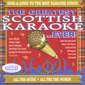 The Greatest Scottish Karaoke…Ever!