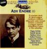 Magyar költők - Ady Endre - Endre Ady