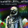 Day 'n Nite - Kid Cudi & Crookers