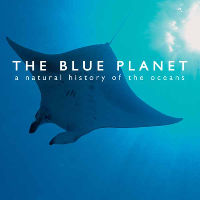 The Blue Planet HD Download