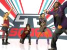 Flip - T-Squad