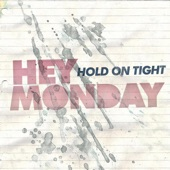 Hey Monday - Arizona (Album Version)