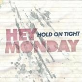 Hey Monday - Should've Tried Harder (Album Version)