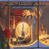 Trans-Siberian Orchestra - Wizards in Winter (Instrumental)  artwork