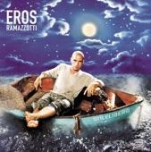 Eros Ramazzotti - Più che puoi (With Cher)