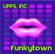 Funkytown (Long Version) - Lipps, Inc.
