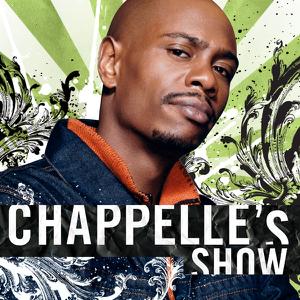 Chappelles Show: Uncensored, Season 2