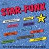 Star-Funk, Vol. 13
