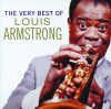 Louis Armstrong - What a Wonderful World MP3