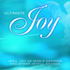 Jesu, Joy of Man's Desiring, Cantata BWV 147: Jesu, Joy of Man's Desiring - Orpheus Chamber Orchestra