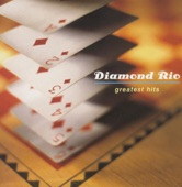 Diamond Rio: Greatest Hits