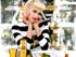 The Sweet Escape (Edited Version) - Gwen Stefani