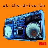 At the Drive-In - Ursa Minor