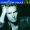 The Very Best of Sting & The Police