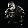 Yung Wun featuring DMX, David Banner & Lil' Flip - Tear It Up (Radio Edit) artwork