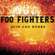 Times Like These (Live Acoustic 2006) - Foo Fighters