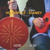 Peter Holsapple & Chris Stamey - Some of the Parts