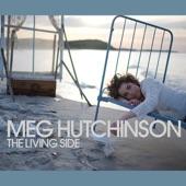 Meg Hutchinson - Travel In