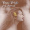 Self Portrait - Teresa Bright