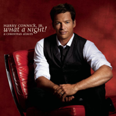 What a Night! - A Christmas Album