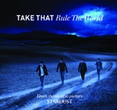 Rule the World (Radio Edit) - Single