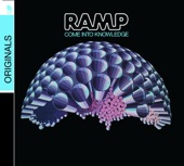 RAMP - Daylight