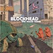 Blockhead - Attack The Doctor