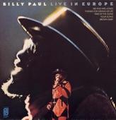 AutoDJ: Billy Paul - Me and mrs jones ( 320 ) SLOW xxx OK
