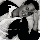 Libre-Marc Anthony