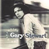 Gary Stewart - Drinkin' Thing