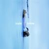 Totem - Zazie