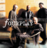 Download lagu Fourplay - Let's Make Love.mp3