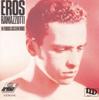 En Todos los Sentidos - Eros Ramazzotti